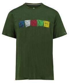 """Herren T-Shirt """"Tarcho Tee"""""""