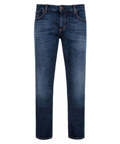 """Herren Jeans """"Slipe"""" Tapered Fit"""