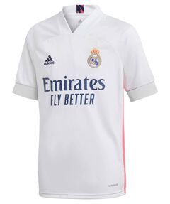 "Trikot ""Real Madrid"""