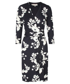 "Damen Wickelkleid ""Delilah Wrap Dress"""