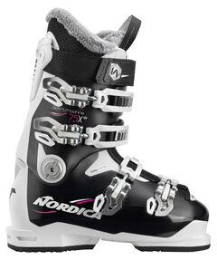 """Damen Skischuhe """"Sportmachine 75 X W"""""""