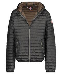 online retailer 0228f c8932 Colmar Originals - engelhorn fashion