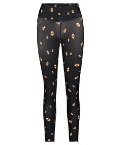 "Damen Trainings-Leggings ""3rd Eye"""