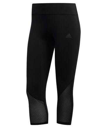 "adidas Performance - Damen Lauftight ""Own the Run"" 3/4-Länge"