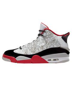 """Herren Basketballschuhe """"Air Jordan Dub Zero"""""""