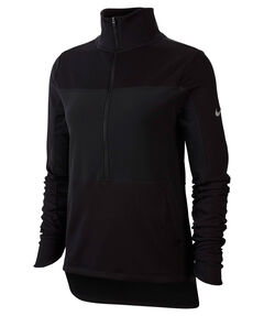 "Damen Longsleeve ""Nike Repel"""