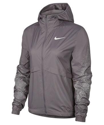 """Nike - Damen Laufjacke """"Essential"""""""