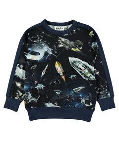 """Jungen Sweatshirt """"Reno"""""""