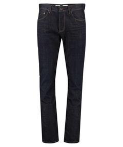 "Herren Jeans ""Mercer Clean Blue"""