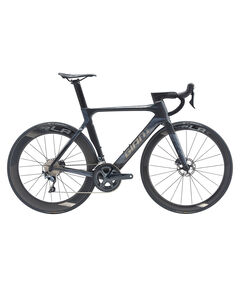 "Herren Rennrad ""Propel Advanced 1 Disc"""