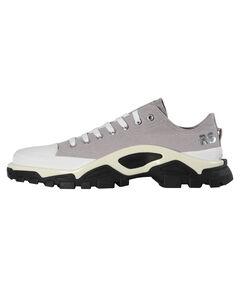 """Herren Sneaker """"RS Detroit Runner"""""""