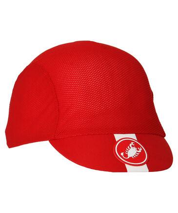 Castelli - Radsport Mütze