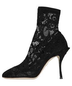 "Damen Stiefeletten ""Short Boots"""