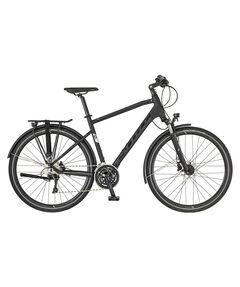 """Herren Fahrrad """"Sub Sport 20"""""""
