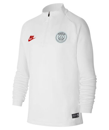 "Nike - Kinder Fußballshirt ""Paris Saint-Germain Strike"""
