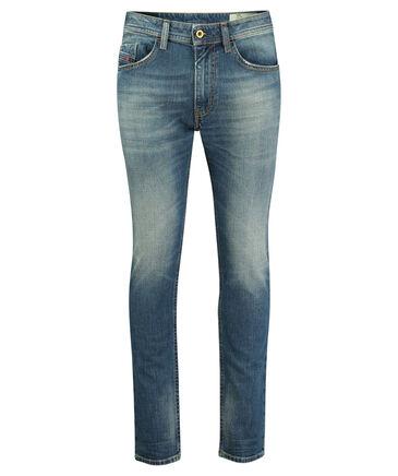 """Diesel - Herren Jeans """"Thommer"""" 089AR Slim Skinny Fit"""