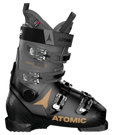 "Atomic - Damen Skischuhe ""Atomic Hawx Prime 105 S W"""