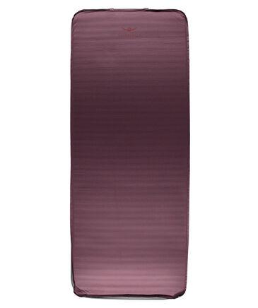KAIKKIALLA - selbstaufblasbare Isomatte Kuopio 3D 7,5