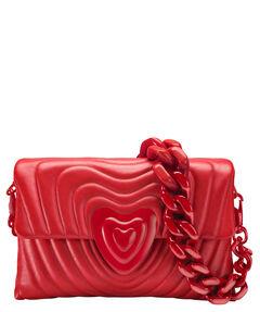 """Damen Umhängetasche """"Heart Bag"""""""
