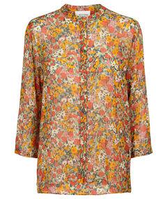 "Damen Bluse ""Bloom"" 3/4-Arm"