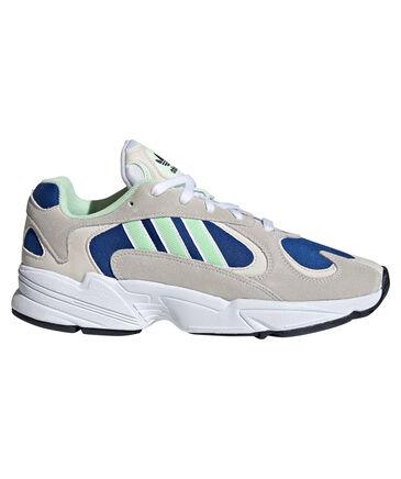"""adidas Originals - Herren Sneaker """"Yung-1"""""""