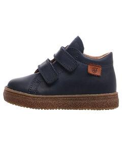 """Mädchen Schuhe """"Albus"""""""