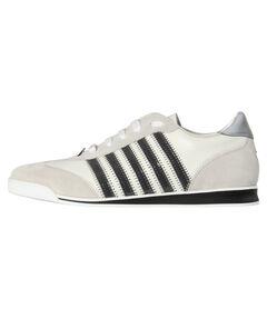 """Herren Sneaker """"New Runner"""""""