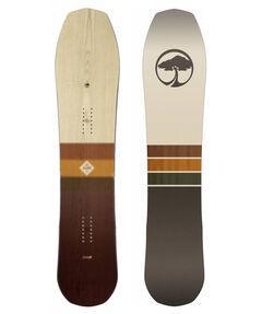 """Herren Snowboard """"Cask 150"""""""