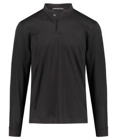 """Herren Shirt """"Keno"""" Langarm"""