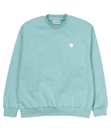 Carhartt WIP - Damen Sweatshirt