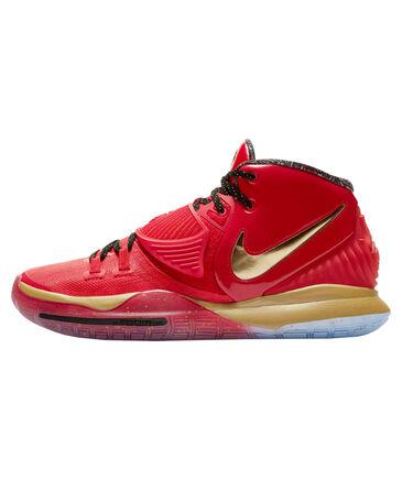 """Nike - Herren Basketballschuhe """"Kyrie 6 AS"""""""