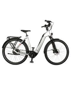 "E-Bike ""Gotour 6 7.23"" Tiefeinstieg Bosh Performance 625Wh"