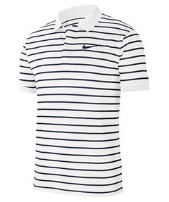 "Herren Tennis-Poloshirt ""NikeCourt Dri-FIT"""
