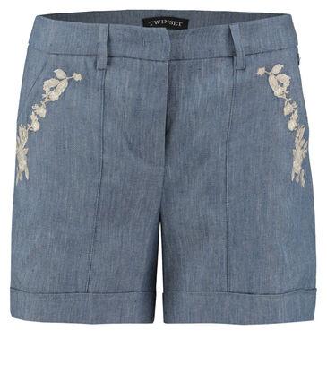 TWIN-SET - Damen Shorts
