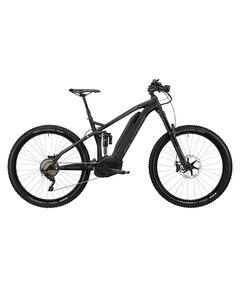 """E-Mountainbike """"Uproc7 6.30 Fit"""""""
