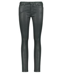 """Damen Jeans """"The Skinny"""" Super Skinny"""