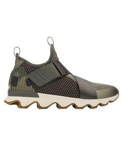 """Damen Sneaker """"Kinetic"""""""