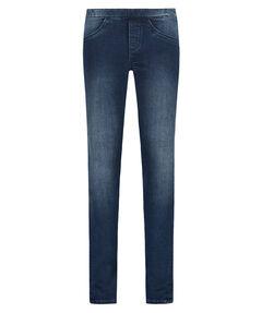 """Mädchen Jeans """"Jenna"""" Slim Fit"""