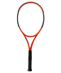 """Tennisschläger """"Burn 100LS"""" - unbesaitet - 16x18"""