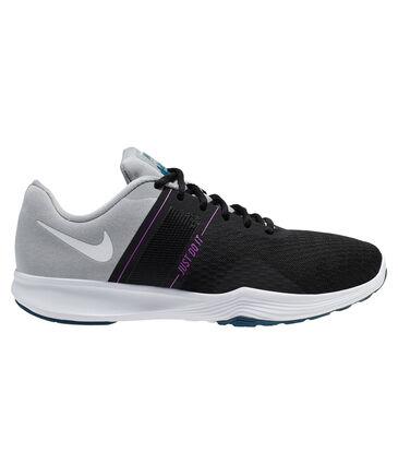 "Nike - Damen Fitnessschuhe ""City Trainer 2"""