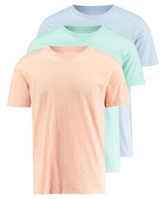 Herren T-Shirts 3er-Pack