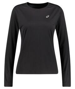 "Damen Shirt Langarm ""Silver LS"""