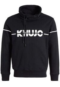 "Herren Sweatshirt ""Naric Logo"""