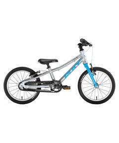 """Kinder Fahrrad """"LS-Pro 16-1"""""""