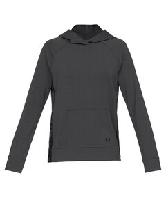 """Damen Sweatshirt """"UA Featherweight"""""""