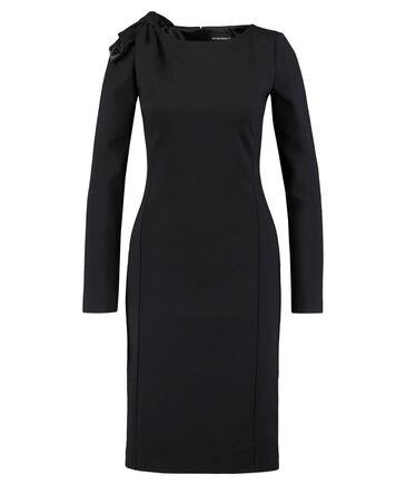 Emporio Armani - Damen Kleid