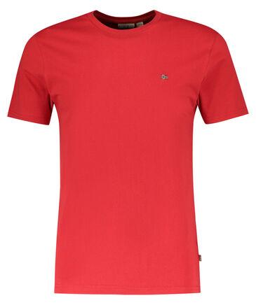 """NAPAPIJRI - Herren T-Shirt """"Selios"""""""