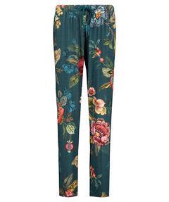 """Damen Pyjama-Hose """"Poppy Stitch"""""""