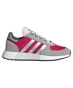 """Damen und Herren Sneaker """"Marathon Tech"""""""