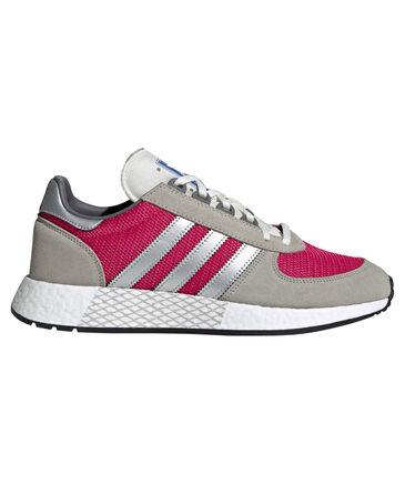 """adidas Originals - Damen und Herren Sneaker """"Marathon Tech"""""""